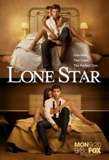 Lone-Star-Download-1
