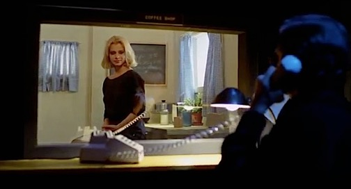Paris Texas 1