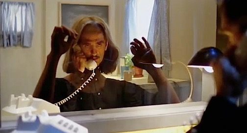 Paris Texas 4